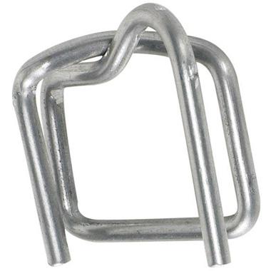 fibbie-metallo