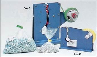 sigillatrice-eco2-3