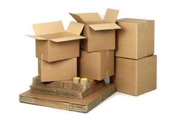 scatole_imballaggio1